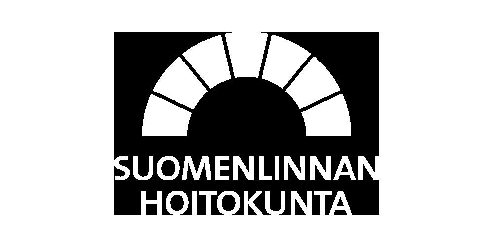 Suomenlinnan hoitokunta